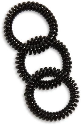 invisibobble Slim 3-Pack Hair Ties