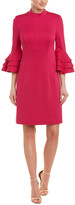 Trina Turk Turk Dylan 2 Shift Dress