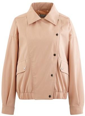 Lu Mei Preston jacket