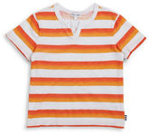 Splendid Boys 2-7 Little Boys Striped Tee