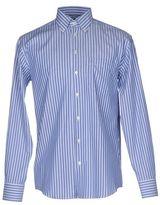 Maestrami Shirt