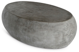 Urbia Pebble Coffee Table