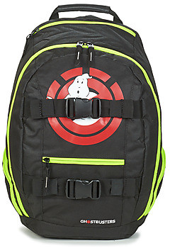 Element ghostbusters mohave bpk women's Backpack in Black