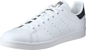 adidas Men's Stan Smith Shoes