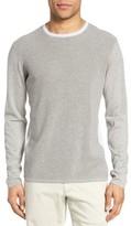 Zachary Prell Men's Boxwood Sweater