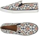 Tory Burch Low-tops & sneakers - Item 44940208