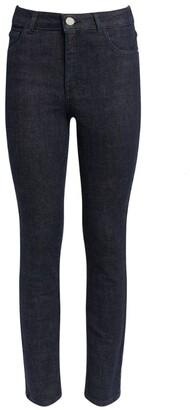 Claudie Pierlot Tailored Trousers