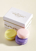 Twos Company Nice to Sweet You Soap Set