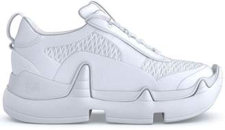Swear Air Rev.Nitro sneakers