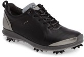 Ecco Women's Biom 2 Waterproof Golf Shoe