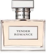Ralph Lauren Tender Romance Eau de Parfum, 1.7 oz