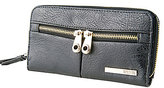 Kenneth Cole Reaction Wooster Wallet