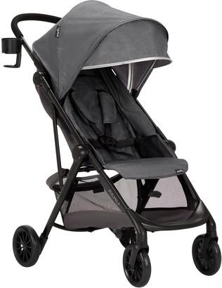 Evenflo Aero Ultra-Lightweight Stroller
