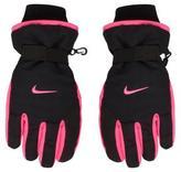 Nike Girls Snow Gloves