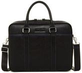 Robert Graham Moore Briefcase