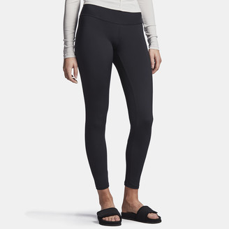 James Perse Y/Osemite High Waisted Legging