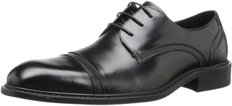 Kenneth Cole New York Men's Re-Leave-d Oxford