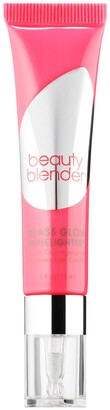 Beautyblender GLASS GLOW SHINELIGHTER Crystal Clear Highlighter