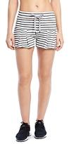 2xist Riviera Pleated Shorts