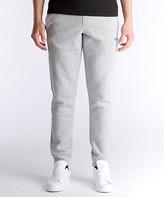 adidas Essential Classic Trefoil Jog Pant