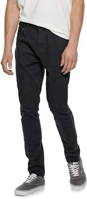 Ring Of Fire Men's Ring of Fire Slim-Fit Edge Jeans