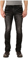 Affliction Gage Savage Jeans in Springfield Wash