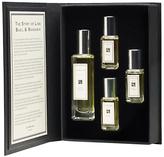 Jo MaloneTM Lime Basil & Mandarin Fragrance ChronicleTM