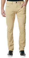 Buffalo David Bitton Max-X Jeans