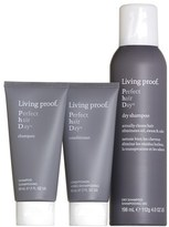 Living Proof Spread Cheer & Perfect Hair Set (Limited Edition)