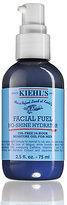 Kiehl's Facial Fuel No-Shine Hydrator/2.5 oz.