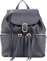 Salvatore Ferragamo Carol backpack