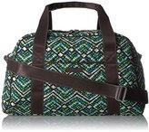 Vera Bradley Women's Compact Sport Bag