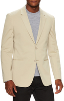 Theory Kris Wixon Notch Lapel Sportcoat
