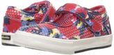 Morgan&Milo Kids Marcy Sequined Mary Jane (Toddler/Little Kid)