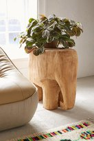 Urban Outfitters Horton Side Table