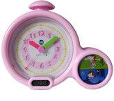 Bed Bath & Beyond My First Alarm Clock