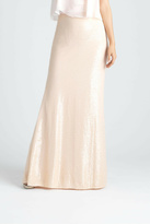 Allure Bridals Sequin Skirt