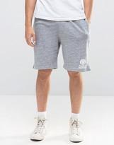 Franklin & Marshall Franklin And Marshall Jersey Shorts