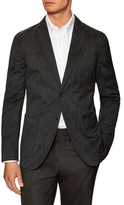 Theory Tobius Sl. Calimont Sportcoat