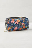 Rifle Paper Co. x LeSportsac Cosmetic Case