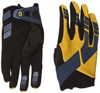 Scott 2647506140008 Cold Weather Gloves,L