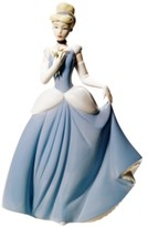 Nao by Lladro Cinderella Collectible Disney Figurine