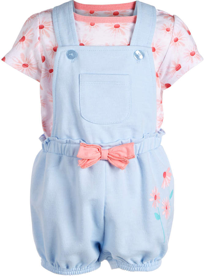 367f2452 First Impressions Kids' Clothes - ShopStyle