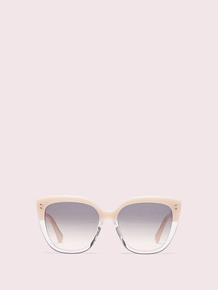 Kate Spade Kiyanna Sunglasses