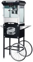 Great northern popcorn company Great Northern Paducah Popcorn Machine with Cart