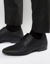 Aldo Aswine Derby Shoes