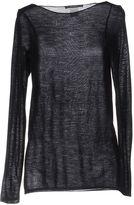 BP Studio Sweaters