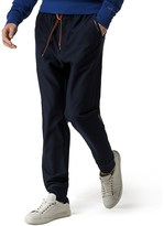Tommy Hilfiger Downtown Jogger