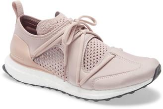 adidas by Stella McCartney UltraBoost T Sneaker