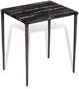 Interlude Juliana Side Table